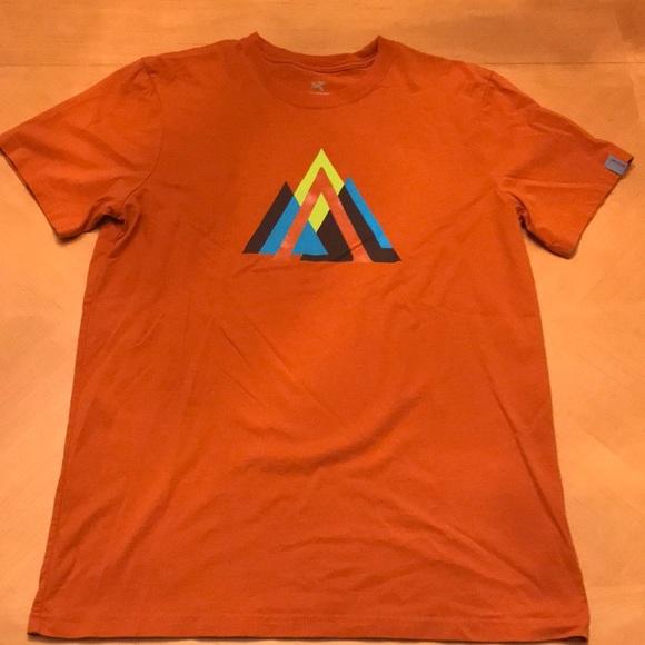 7a8e9478c7 Arc'teryx Shirts | Arcteryx Tshirt | Poshmark